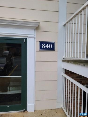 840 RUNNEL CT, CHARLOTTESVILLE, VA 22901