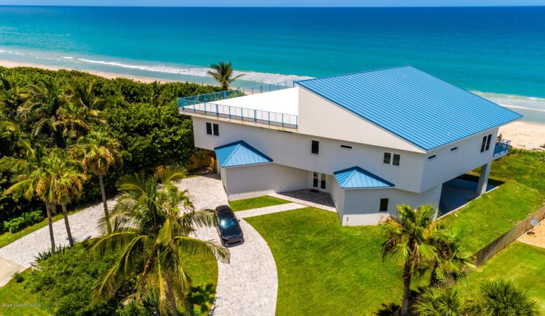 5285 Highway A1a S, Melbourne Beach, FL 32951