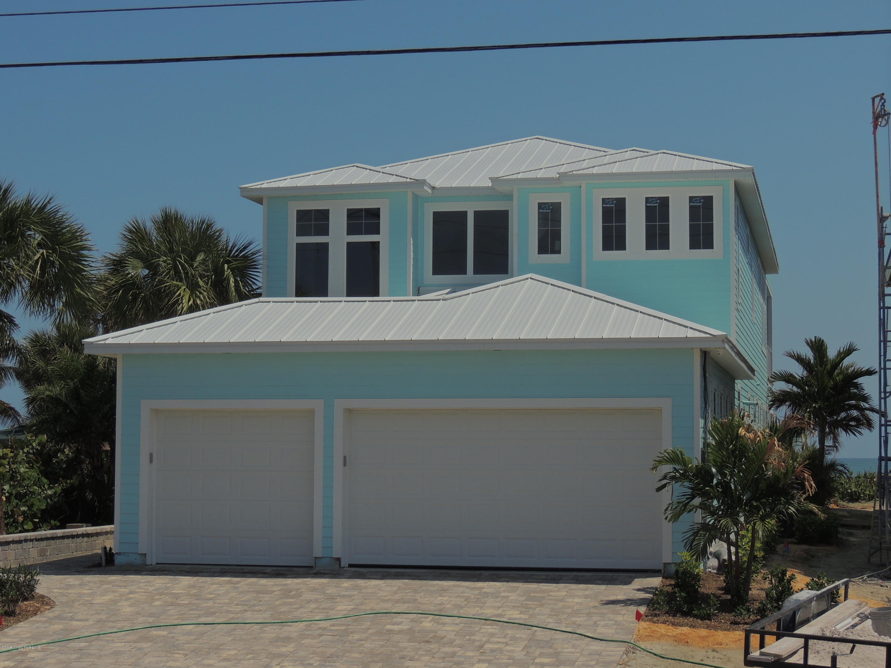 229 Atlantic Avenue S, Cocoa Beach, FL 32931