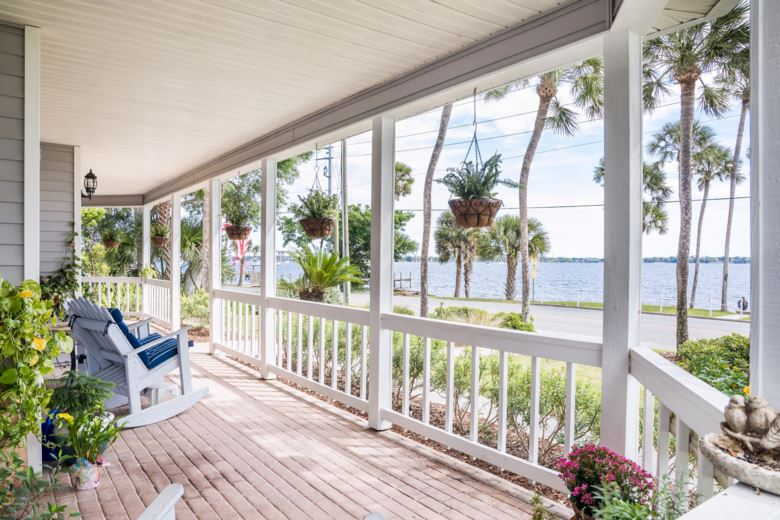 415 Rockledge Drive, Rockledge, FL 32955