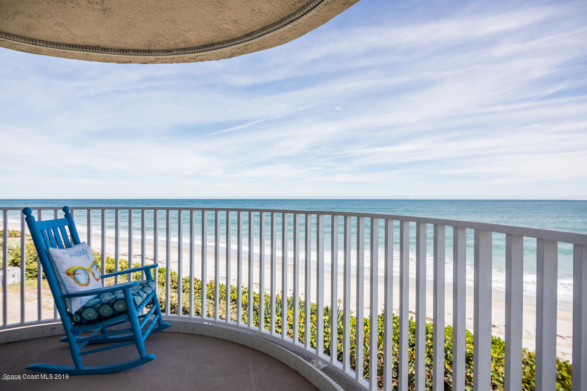 2225 Highway A1a Unit 303, Satellite Beach, FL 32937