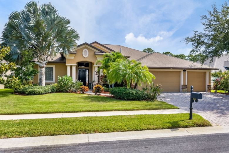 2025 Botanica Circle, West Melbourne, FL 32904