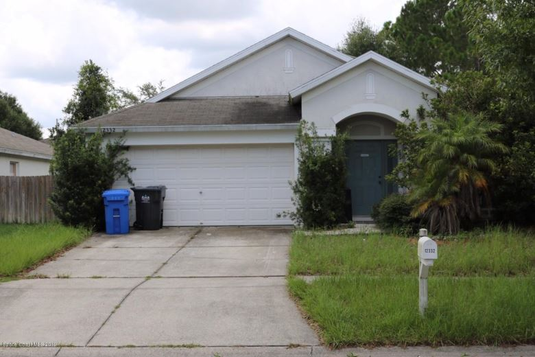 12332 Hawkeye Point Place, Riverview, FL 33579