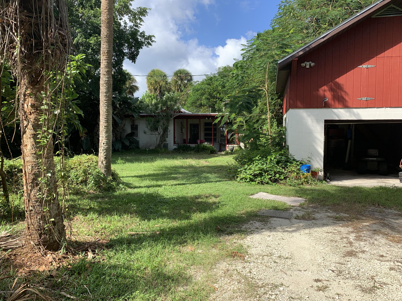 225 Holman Road, Cape Canaveral, FL 32920