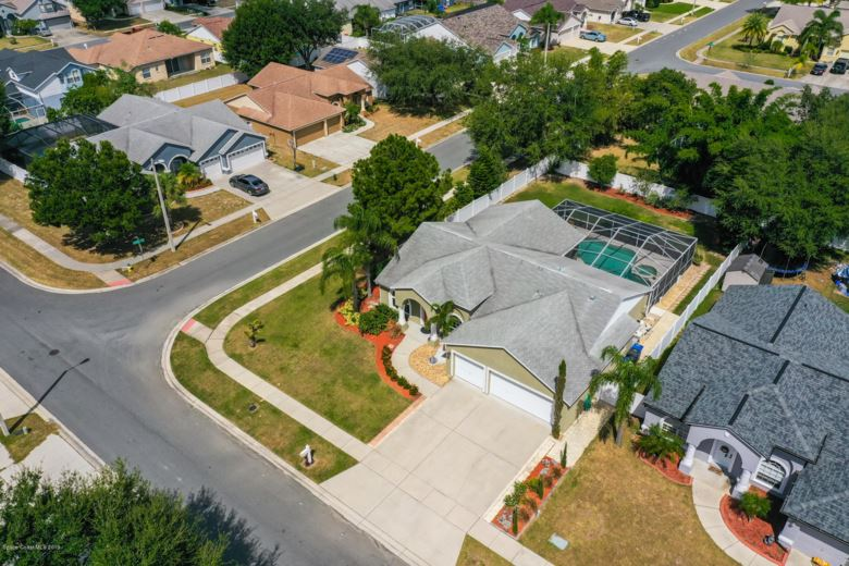 11526 Andy Drive, Riverview, FL 33579