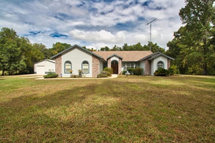 14731 Hwy 328 W, Ocala, FL 34480