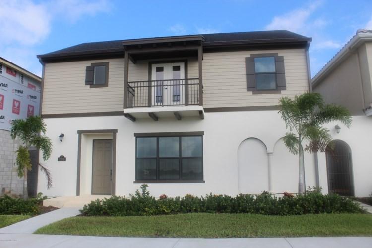 2300 Addison Drive, Melbourne, FL 32940