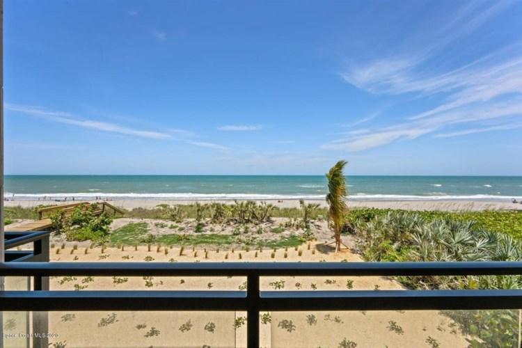 951 Highway A1A Unit 502, Satellite Beach, FL 32937