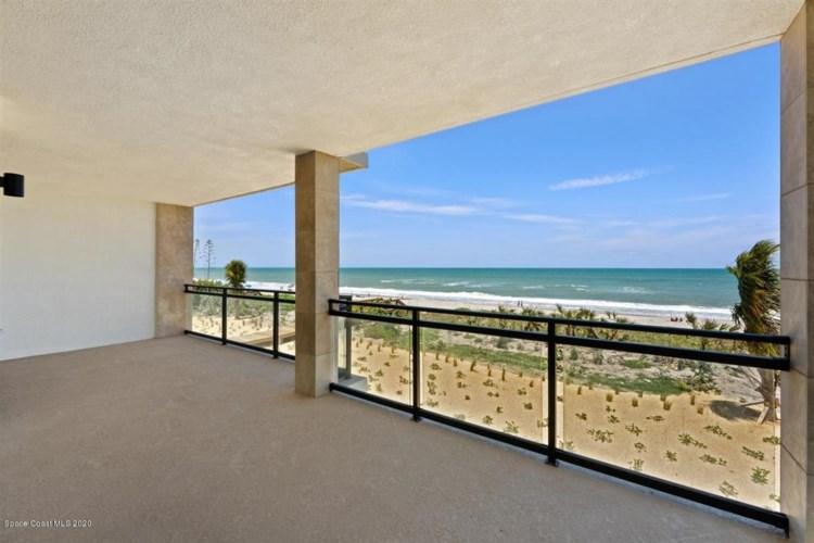 951 Highway A1A Unit 501, Satellite Beach, FL 32937