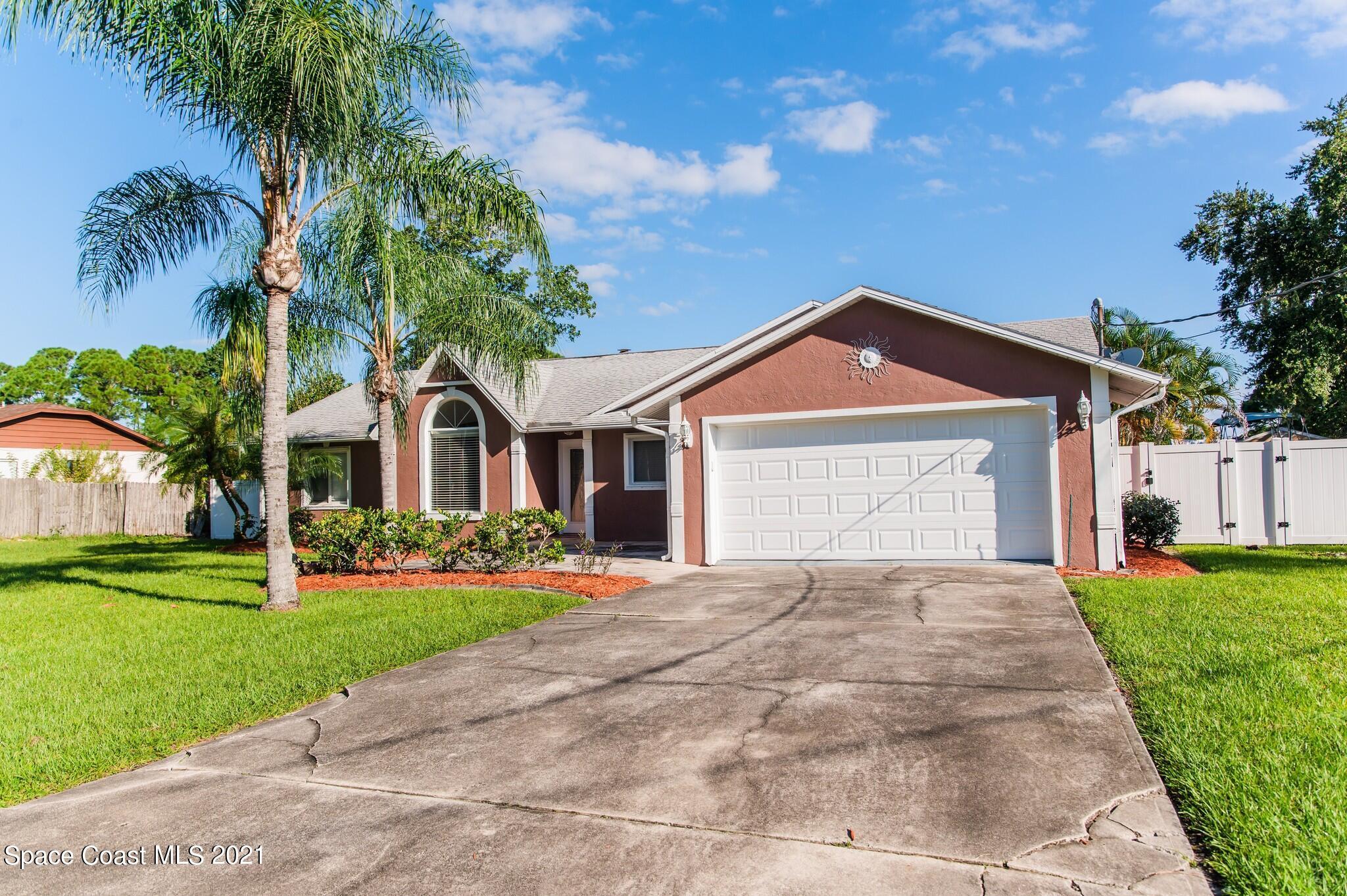5520 Hastings Street, Cocoa, FL 32927