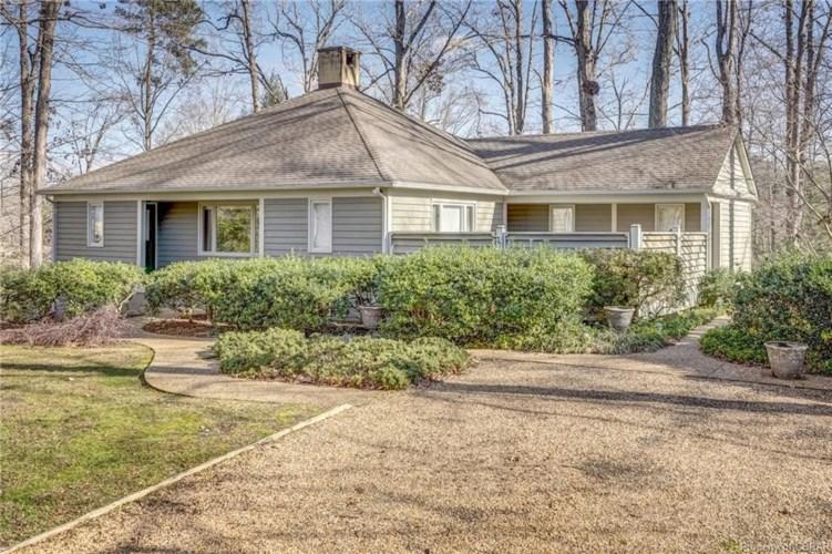 255 Cottage Lane, Irvington, VA 22480
