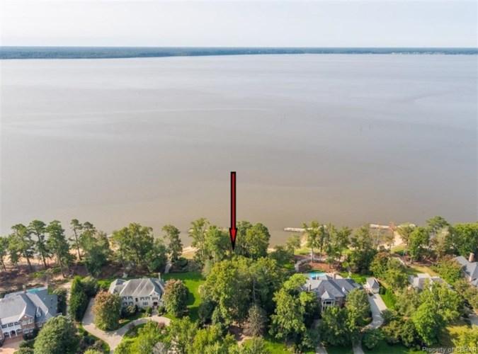 1800 Cypress Isle, Williamsburg, VA 23185