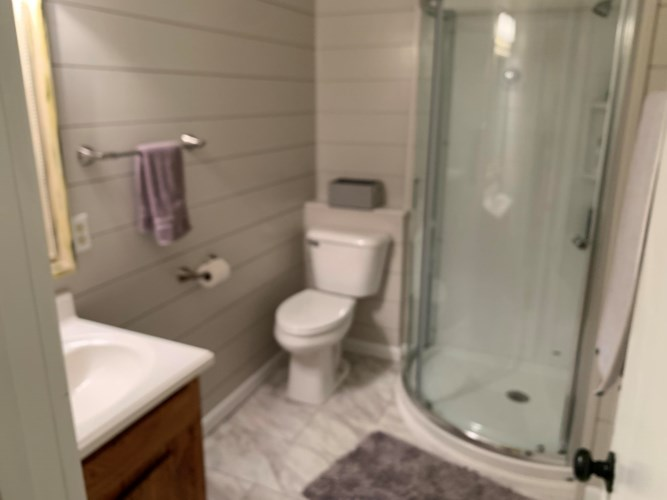 65 Cubbley Rd, Hot Springs, VA 24445