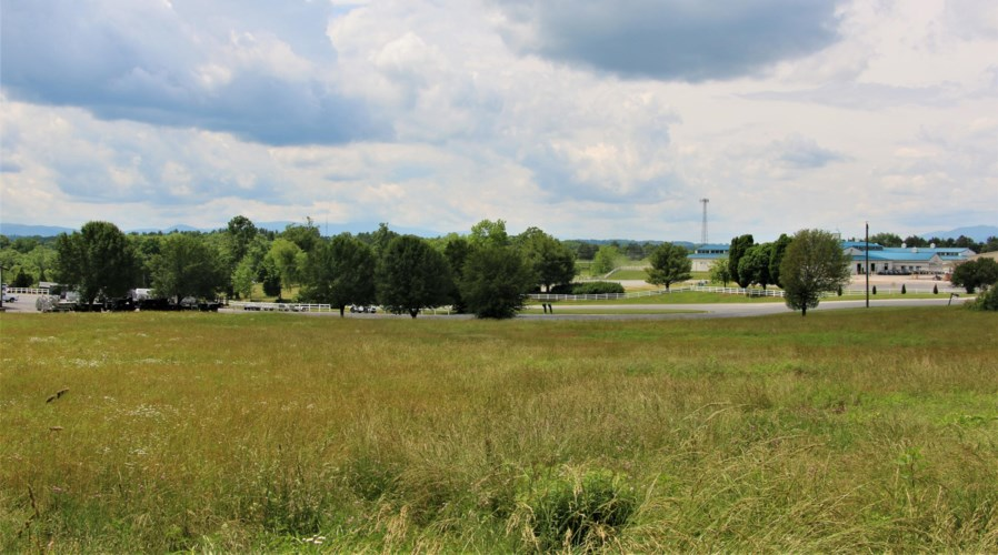 000 Maury River Road, Lexington, VA 24450