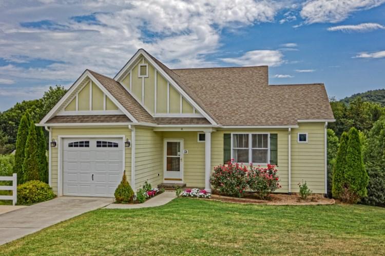 41 Springridge Ln, Fairfield, VA 24435