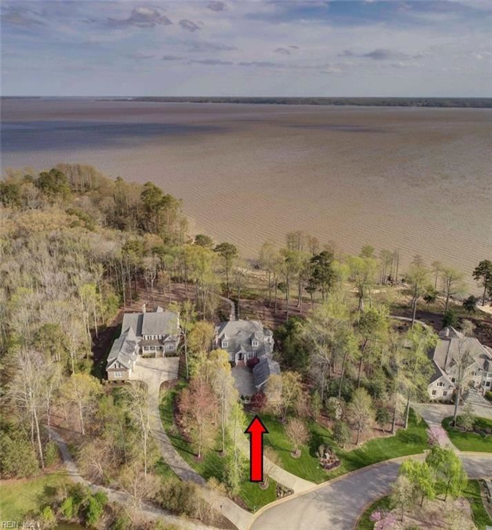 1828 Cypress ISLE, James City County, VA 23185
