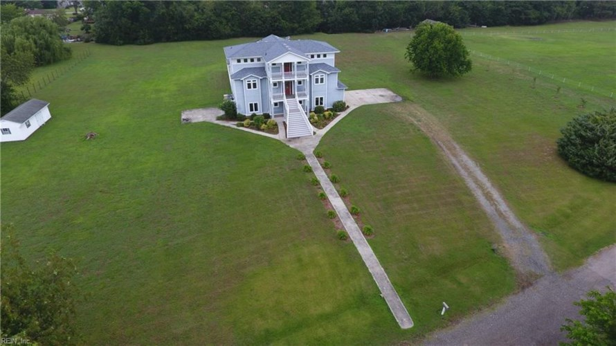 113 Angus DR, Currituck County, NC 27929