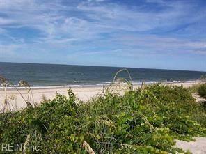 1952 E Ocean View AVE, Norfolk, VA 23503