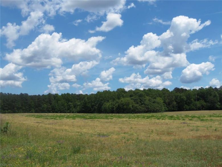 238+ac Modest Neck RD, Isle of Wight County, VA 23866