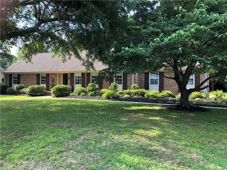 2401 Spindrift RD, Virginia Beach, VA 23451