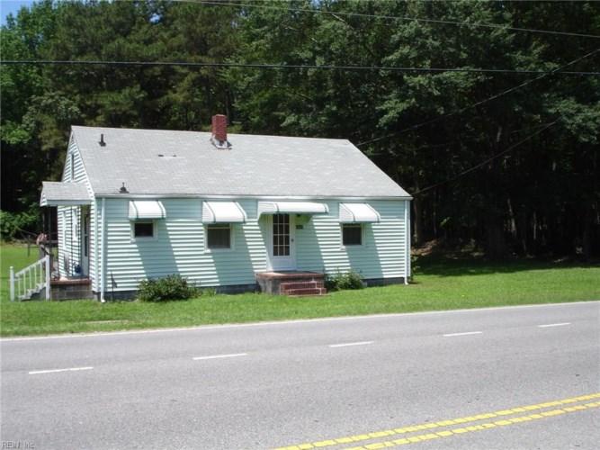 1809 Battlefield BLVD S, Chesapeake, VA 23322