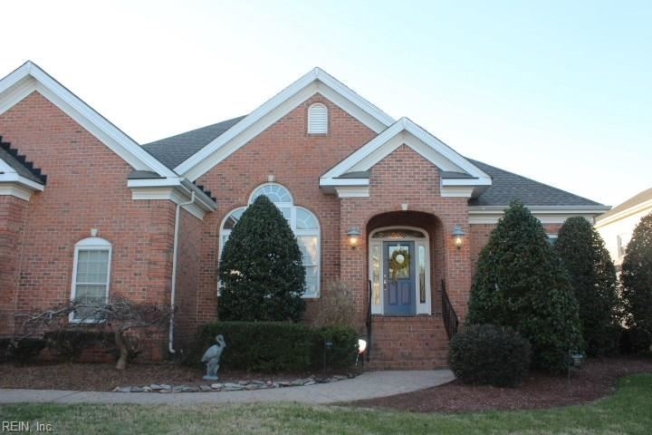 4024 Estates LN, Portsmouth, VA 23703