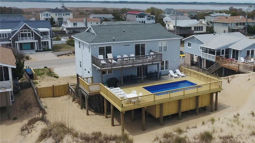3336 Sandfiddler RD, Virginia Beach, VA 23456