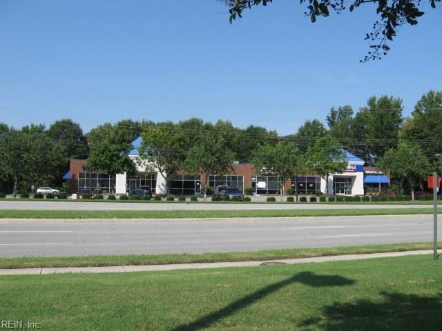 1421 Kempsville RD, Chesapeake, VA 23320