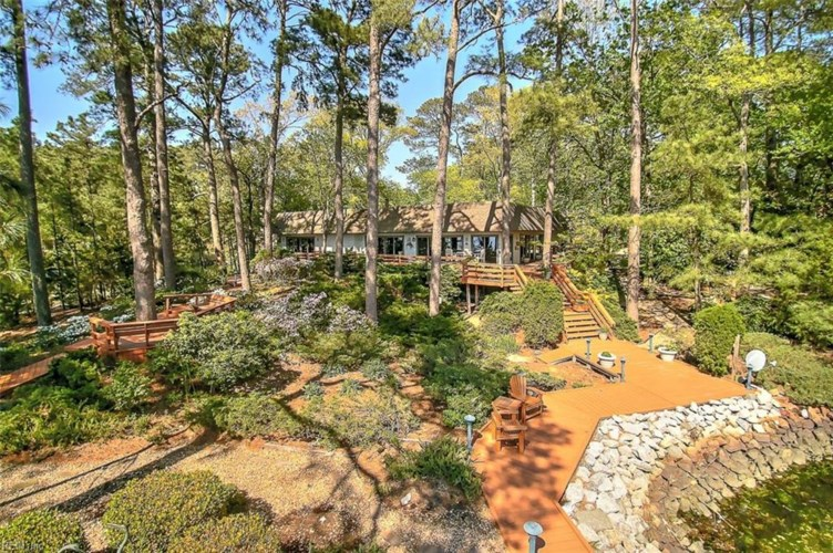 1501 Cornwell LN, Virginia Beach, VA 23454