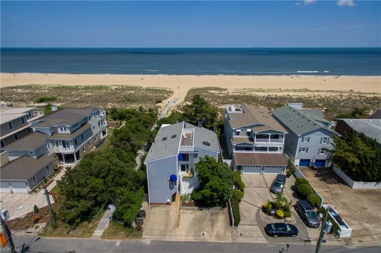 6110 Ocean Front AVE, Virginia Beach, VA 23451