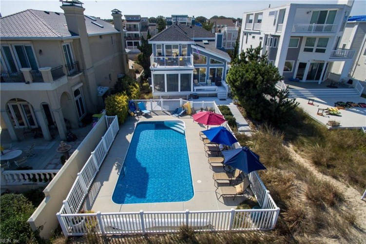 658 S Atlantic AVE, Virginia Beach, VA 23451