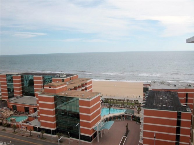 3810 Atlantic AVE #1203, Virginia Beach, VA 23451