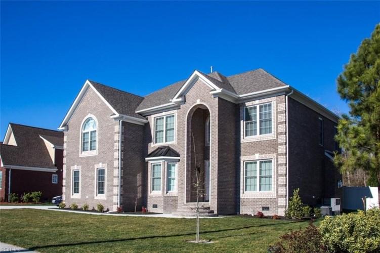 1500 Alixis WAY, Chesapeake, VA 23320