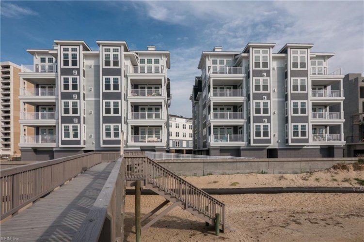 2309 Point Chesapeake QUAY #2021, Virginia Beach, VA 23451