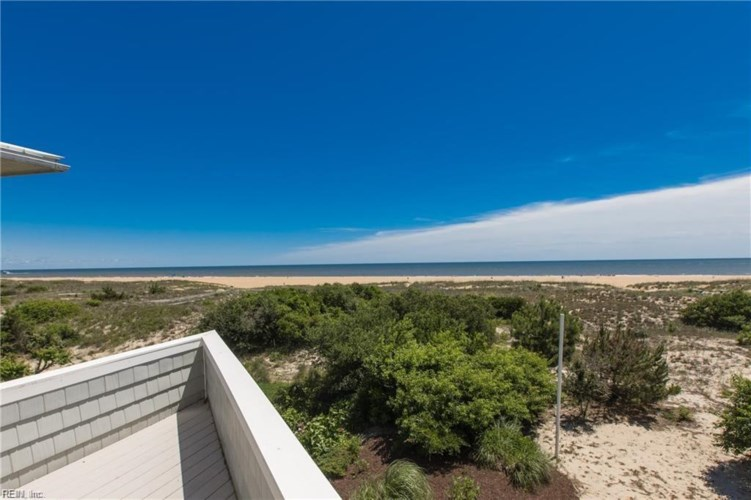 7802 Ocean Front AVE, Virginia Beach, VA 23451