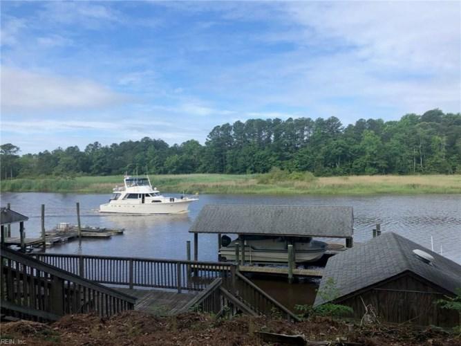 1305 River RD, Suffolk, VA 23434