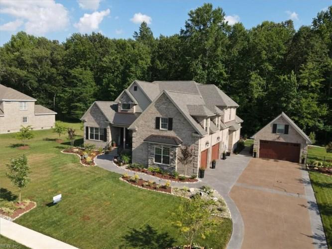 313 Cawdor XING, Chesapeake, VA 23322