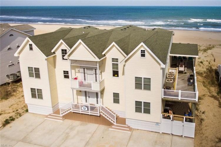 3104 Sandfiddler RD, Virginia Beach, VA 23456