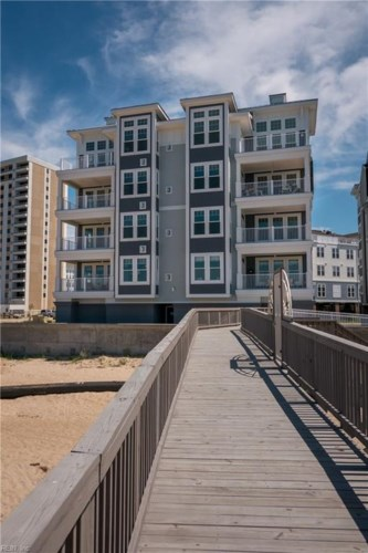 2317 Point Chesapeake QUAY #3022, Virginia Beach, VA 23451