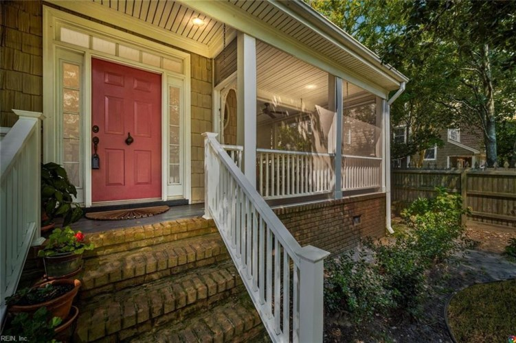 129 86th ST, Virginia Beach, VA 23451