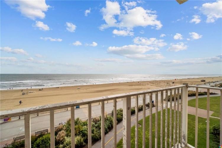 3615 Atlantic AVE #402, Virginia Beach, VA 23451