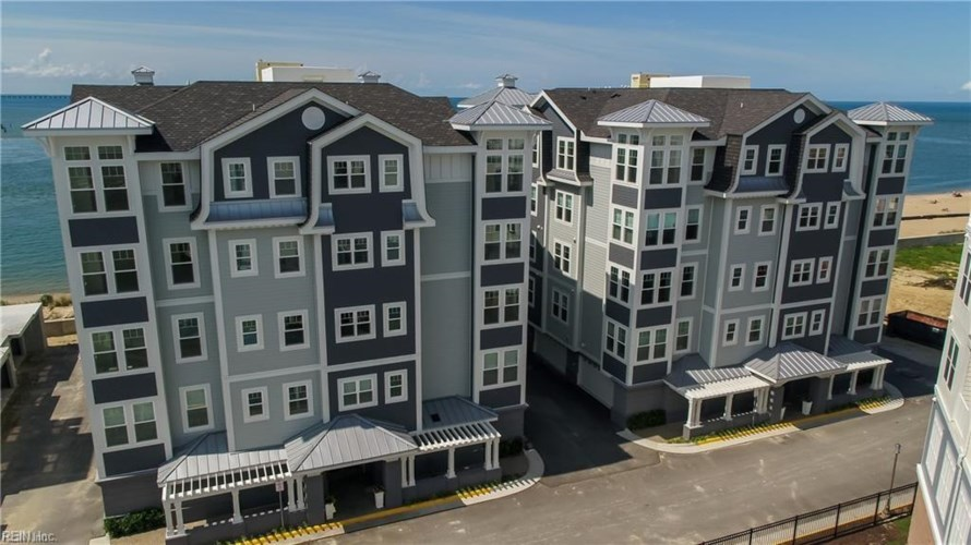 2309 Point Chesapeake QUAY #5021, Virginia Beach, VA 23451