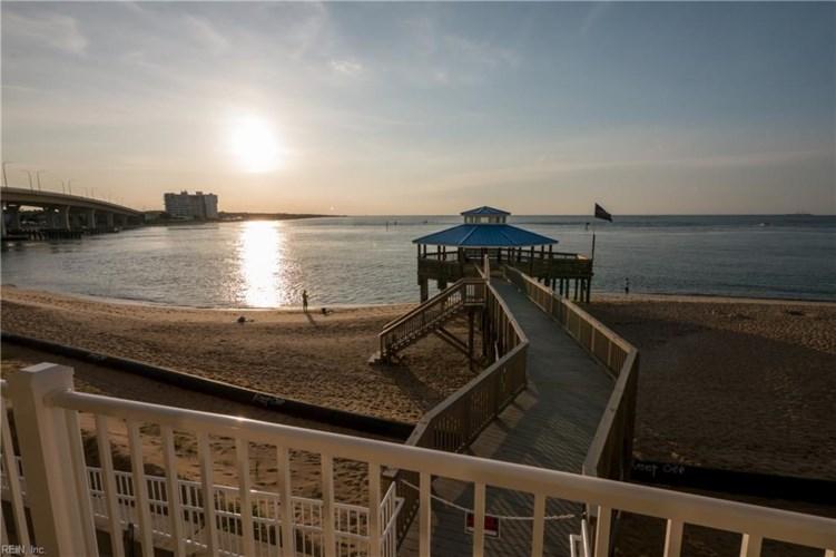 2317 Point Chesapeake QUAY #5022, Virginia Beach, VA 23451