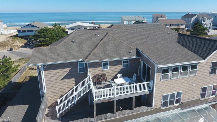 3649 Sandfiddler RD, Virginia Beach, VA 23456