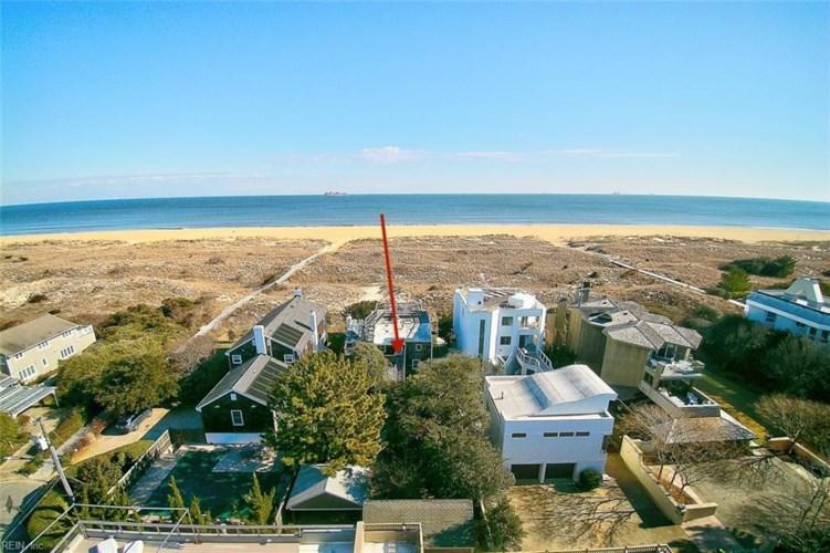8208 Ocean Front AVE, Virginia Beach, VA 23451