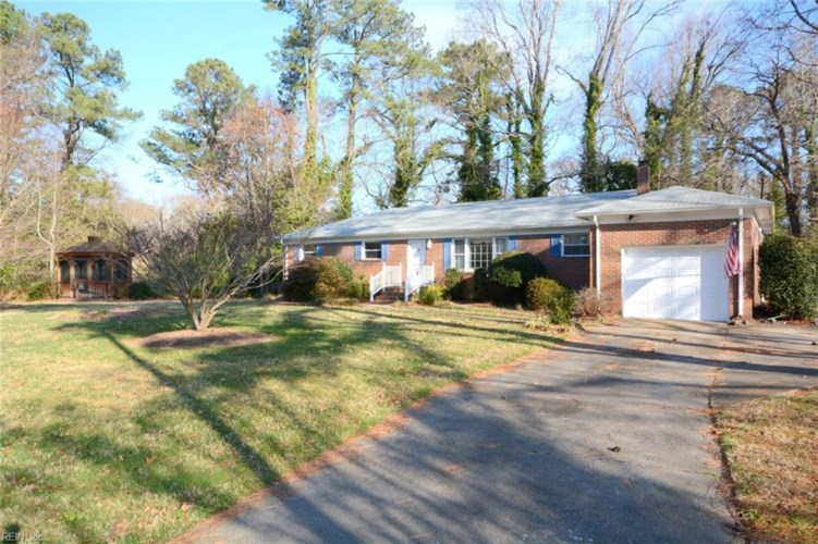 2408 Cedar Bark RD, Virginia Beach, VA 23454