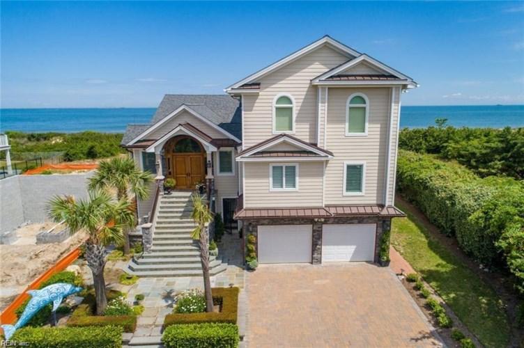 2684 Ocean Shore AVE, Virginia Beach, VA 23451
