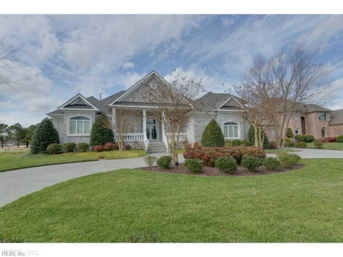 2720 Nestlebrook TRL, Virginia Beach, VA 23456