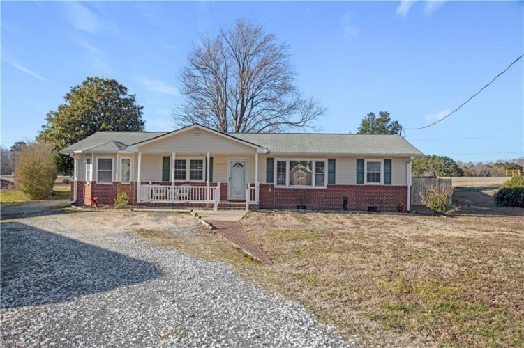 13428 Crest CIR, Isle of Wight County, VA 23430
