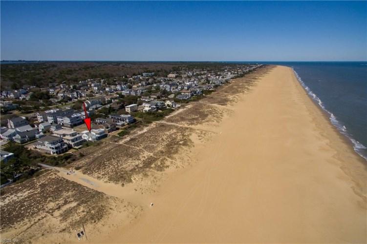 6202 Ocean Front AVE, Virginia Beach, VA 23451